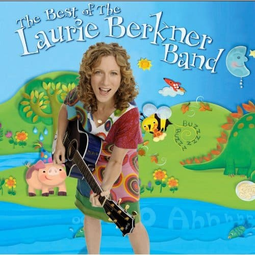 the_laurie_berkner_band_-_the_best_of_the_laurie_berkner_band