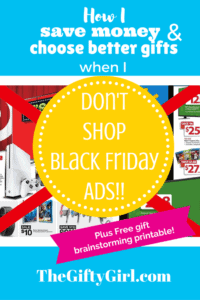 dont-shop-black-friday-ads-pinterest