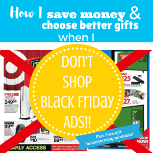 dont-shop-black-friday-ads-insta-2