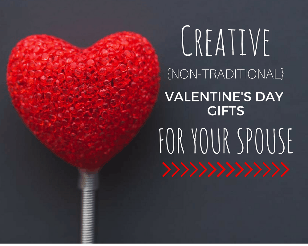39 Creative Valentine's Day Gifts for Him in 2021