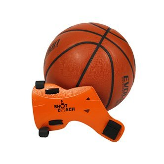 Gift Ideas Basketball Gifts