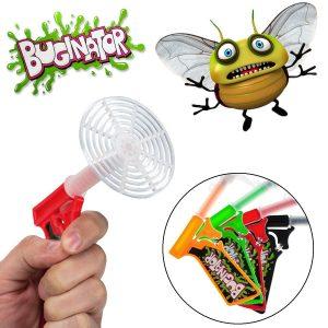 stocking stuffer ideas bug gun