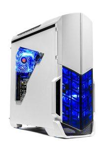 Computer Desktop for Gaming